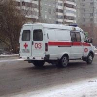 В Омской области двое маленьких детей ошпарились кипятком