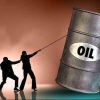 Минэнерго постарается удержать рост цен на топливо в пределах инфляции