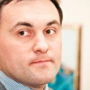 Прокуратура Омска попросила Горсовет избавиться от коррупционных факторов