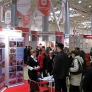 На сибирском торговом форуме в Омске пройдет кулинарный фестиваль и выставка учебных заведений