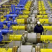 Выделены средства на развитие Тевризского газоконденсатного месторождения