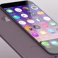 Каким будет iPhone7?