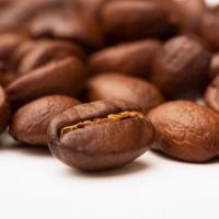 Как подобрать тот кофе который вам понравится