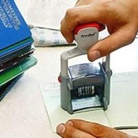 Омички прописали у себя 27 иностранцев за денежное вознаграждение