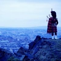 Открываем оффшорную компанию в Шотландии