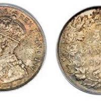 Покупка редких монет через интернет