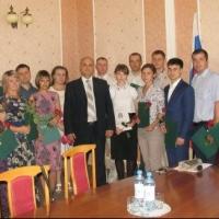 Молодых инженеров наградили в Омске