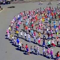 Общественники угрожают устроить хоровод напротив Заксобрания Омской области