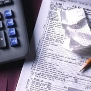 Бизнесмены не согласились с земельным налогом