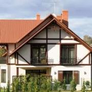 Преимущества приобретения недвижимости в Латвии