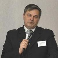 Исполнять обязанности главы депобразования Омска будет Трушников