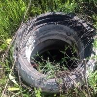 За убийство из мести житель Омской области лишился свободы на 13 лет