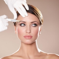 Что такое биоревитализация в косметологии?