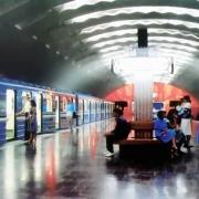 """Единая структура займется строительством метро, Красногорского гидроузла и """"Федоровки"""""""
