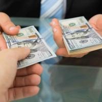 Микрокредитование в Омске стало более популярным