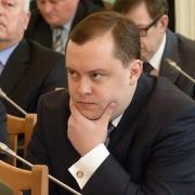 Омский департамент имущества расширит штат