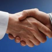 В Омске пройдет III форум социальных предпринимателей и инвесторов