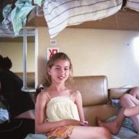 Омич украл в поезде телефон и квадрокоптер у несовершеннолетней пассажирки