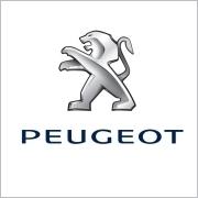 """Peugeot 408 Road Show – """"Большое шоу для Большой страны"""""""
