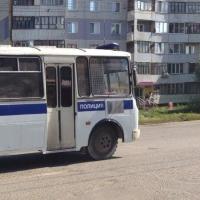 В Омске 16-летний подросток отобрал у сверстника телефон