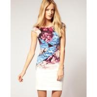 Карен Миллен поможет вам составить идеальный гардероб!