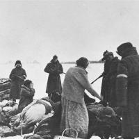 Каждая пятая жертва политических репрессий в Омске смогла восстановить свое доброе имя