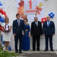 Сбербанк интегрирует 3D-технологии в образование Западно-Сибирского региона