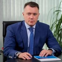 Олег Поляков отдаёт приоритет спорту и экономике