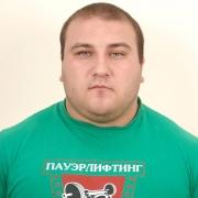 Омич Евгений Бухтояров стал чемпионом мира по пауэрлифтингу