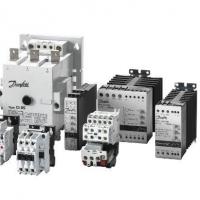 Как защитить электрооборудование от преждевременного износа?