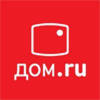 """""""Дом.ru"""" предлагает год специальных цен на ТВ и интернет"""