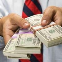 Выгодные потребительские кредиты в Беларуси