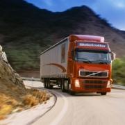 Как выбрать транспортную компанию для перевозки груза