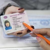 Замена водительского удостоверения – особенности процедуры