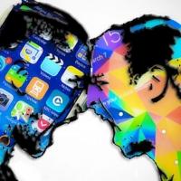 Apple требует запретить продажу смартфонов и планшетов Samsung