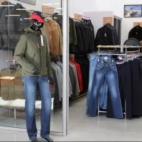 Одежда от отечественных производителей. Основные достоинства