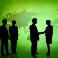 Результаты встреч омской власти и бизнес-сообщества можно отследить на сайте Минэкономики