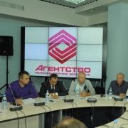 Ассоциация развития предпринимательства предлагает взять АРВД под свое крыло