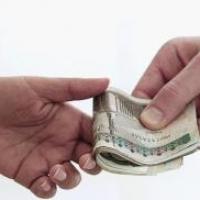 Как выбрать и где лучше взять микрокредит?