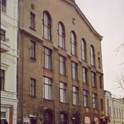 Общественникам не возвращают бесплатные помещения в Омске