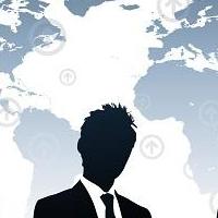 Важность имиджа компании, как работодателя на примере компании СТиМ