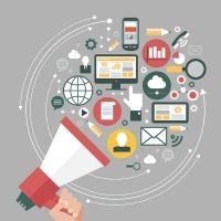 Особенности работы фрилансеров в сфере DIGITAL в интернете