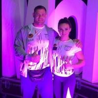 Омские силачи поставили рекорд в шоу на «Первом канале»