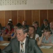 Минпром провел презентациию движения «Тимуровцы информационного общества»