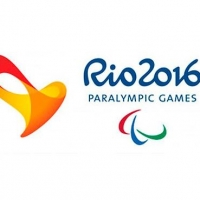 Российские паралимпийцы, в том числе и 8 омичей, не выступят на Играх в Рио