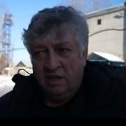"""Перед выборами в Омске разгорелся ещё один """"листовочный"""" скандал"""