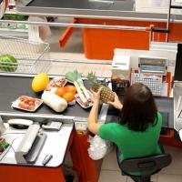 Автоматизация торговли в магазине