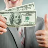 Из финансовой дыры можно выбраться с помощью микрокредитования