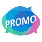 Промо-код как возможность сэкономить на покупке в интернет - магазине