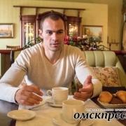 Омский велогонщик установил в Москве высшее мировое достижение